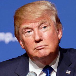 Donald-Trump-in-2015