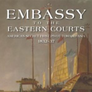 Embassy-to-the-Eastern-Court