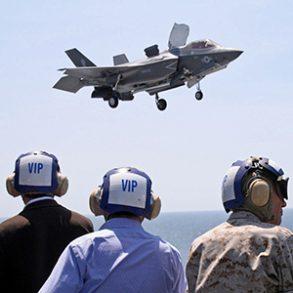 F-35-logistics
