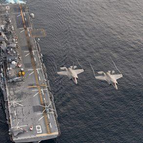 F-35B-Lightning-II-aircraft