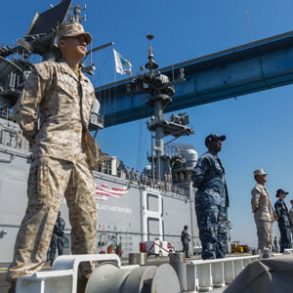 marines-and-sailors