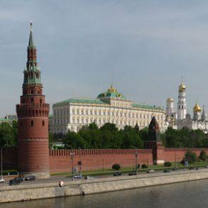 moscow_kremlin_from_kamenny_bridge