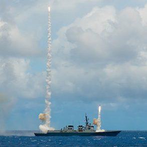 ROK-Navy-Photo