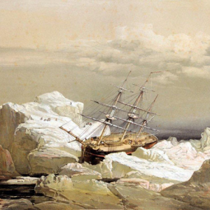 a-franklin-ship