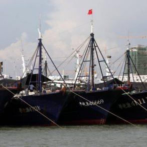 china-fishing-fleets