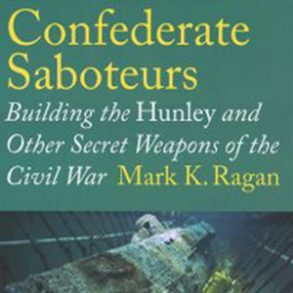 confederate-saboteurs