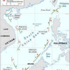 csis_south_china_sea_arbitration