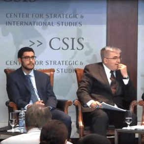 defense-experts-discuss-presidential-candidates-national-security-views