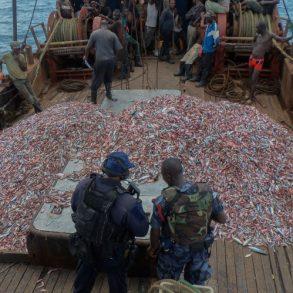 fighting-maritime-crime