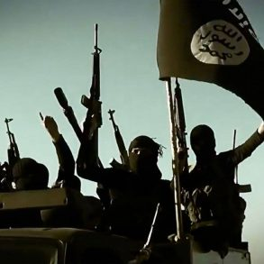 islamic-state-of-iraq-and-syria