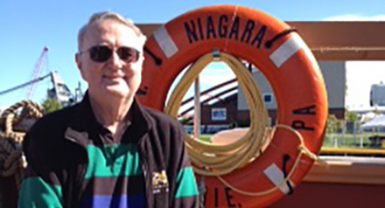 john-niagara-1