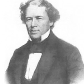 matthew fontaine maury