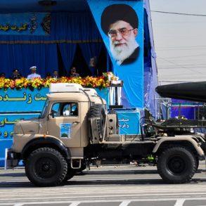 persian-gulf-missile