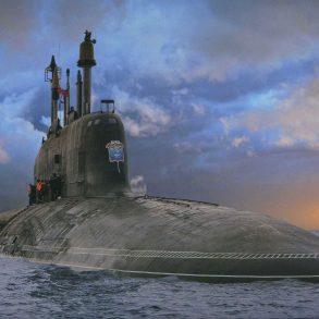 report-russian-sub-activity-rise-north-atlantic
