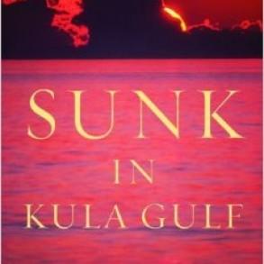 sunk-in-kula-gulf