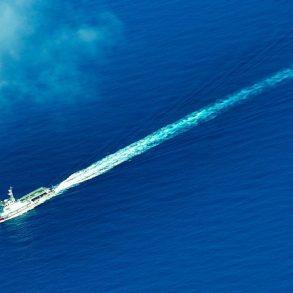 xperts-say-chinas-path-south-china-sea-ruling-unclear